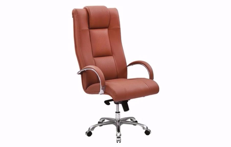 Copper makam koltuğu