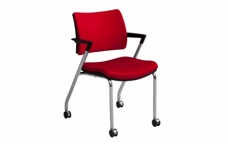Lindo çalışma koltuğu