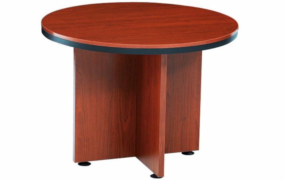 Lina toplantı masa
