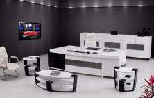 Artemis Executive Office Furnitures