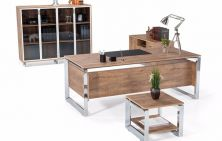 DTY  Elite Executive Office Furniture