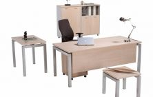 DTY Lincor Executive Office Furniture