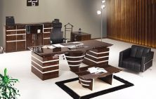 Galaxi Office Furnitures
