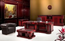 Sah Executive Office  Furniture
