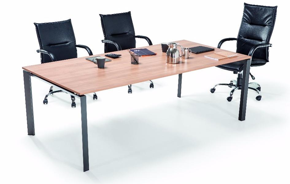 Bridge Toplantı Masası