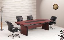 King Meeting Table