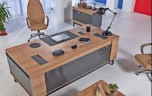 DTY Focus Executive Office Furniture