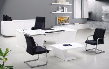 Space Executive Office Furnitures