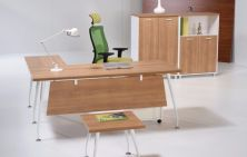 DTY Spedy Executive Office Furniture