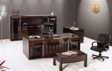 Zeus Executive Office Furnitures